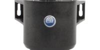 Эко фильтр сточных вод