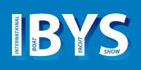 IBYS Киев